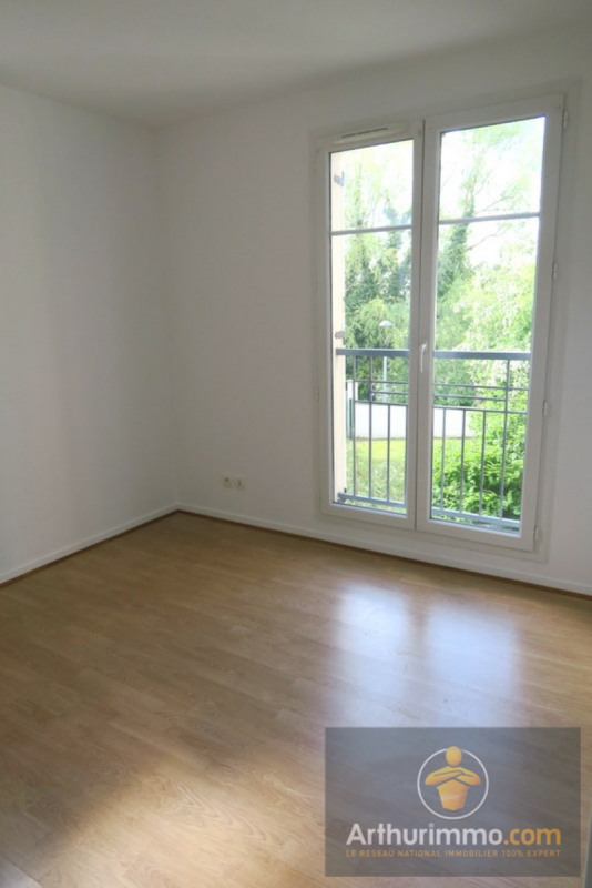 Vente appartement Savigny le temple 155 000€ - Photo 6