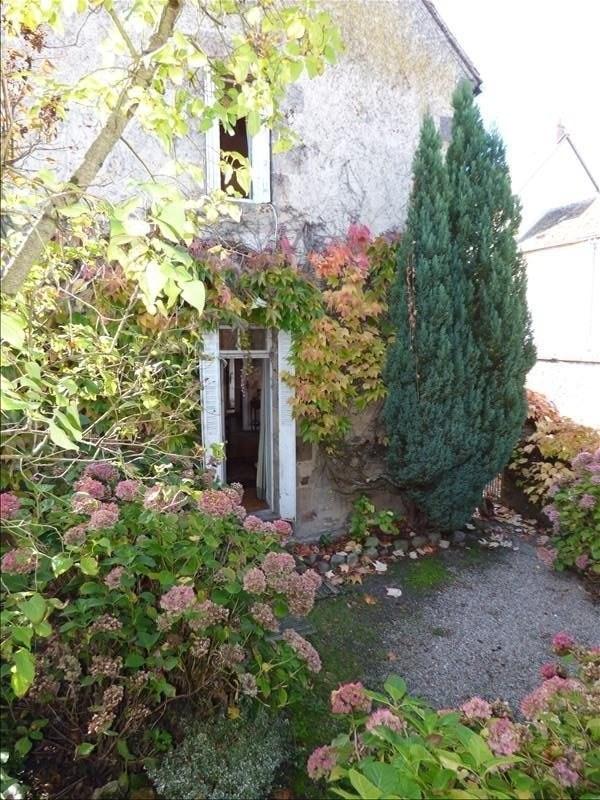 Vente maison / villa St pourcain sur sioule 49000€ - Photo 6