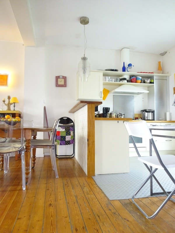 Sale house / villa Brest 189000€ - Picture 2