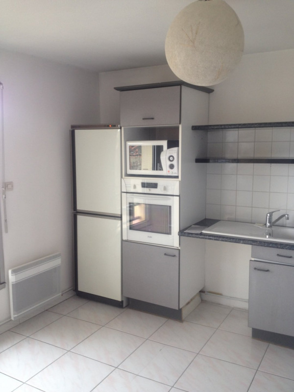 Vente appartement Toulouse 405 120€ - Photo 4