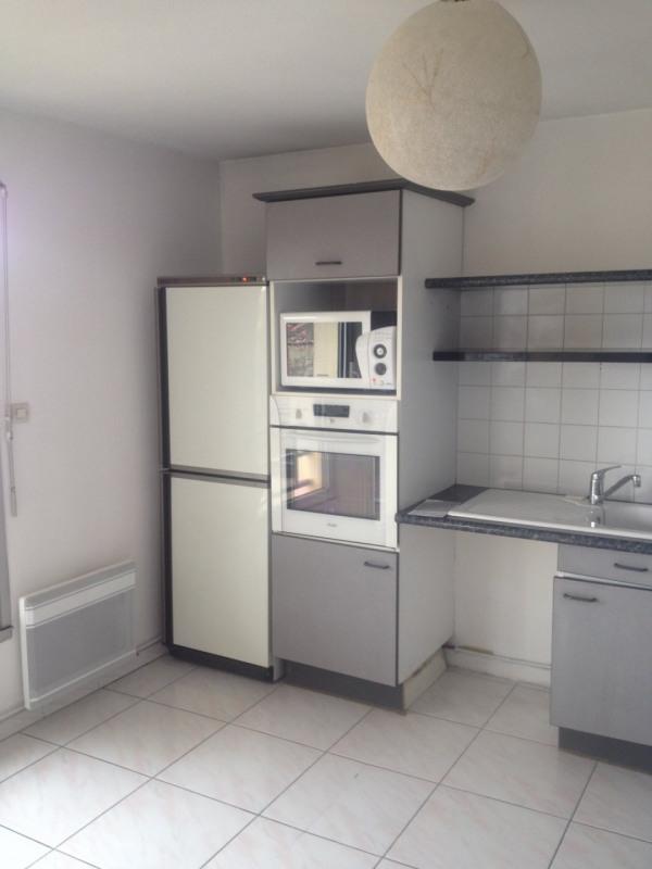Sale apartment Toulouse 406175€ - Picture 4