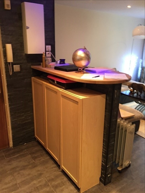 Vente appartement Drancy 177000€ - Photo 6