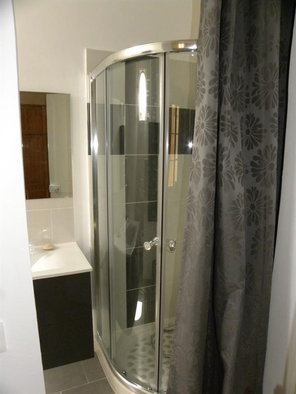 Location vacances appartement Bandol 180€ - Photo 4