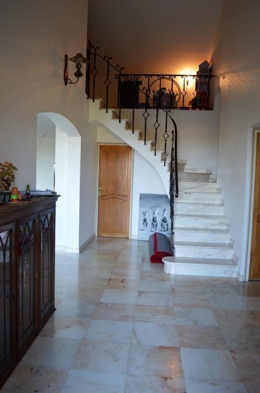 Продажa дом Roquebrune sur argens 460000€ - Фото 8