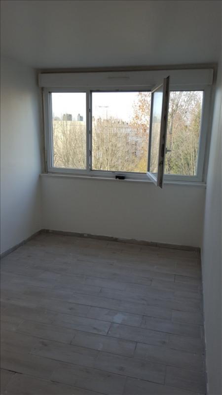 Vente appartement L'hay les roses 194000€ - Photo 5