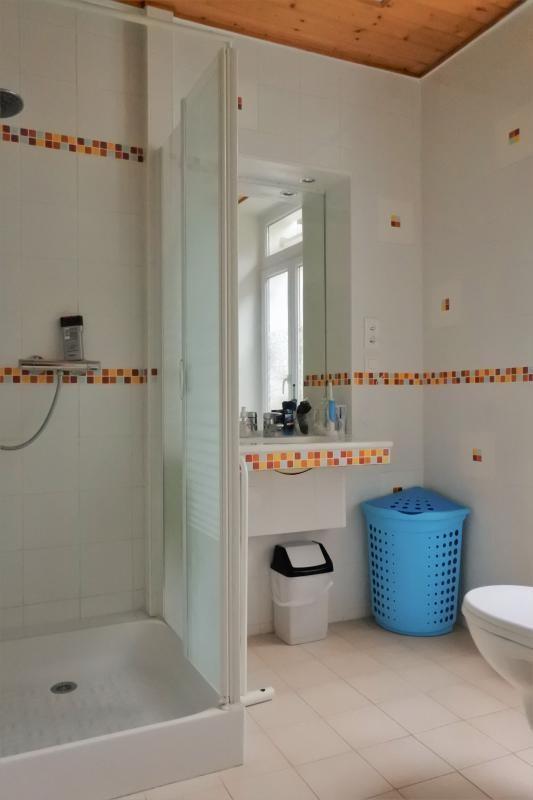 Vente de prestige maison / villa Vaucresson 1318000€ - Photo 8