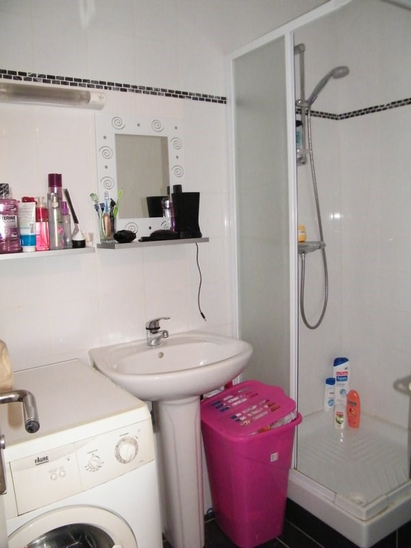 Vente appartement Ifs 78 000€ - Photo 6