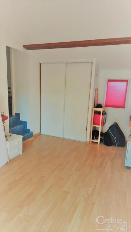Sale house / villa Legny 215000€ - Picture 4