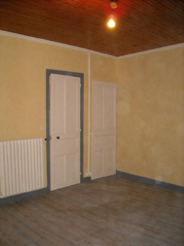 Investment property apartment Quimperle 37 800€ - Picture 3