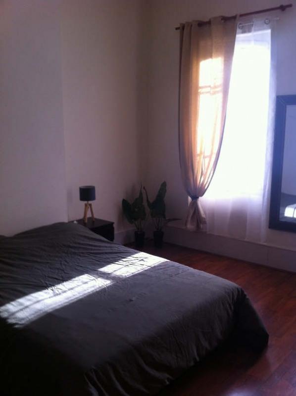 Sale apartment Toulouse 170000€ - Picture 4