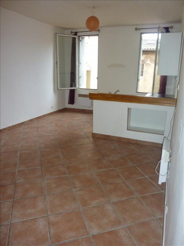Vente appartement La ciotat 109000€ - Photo 1