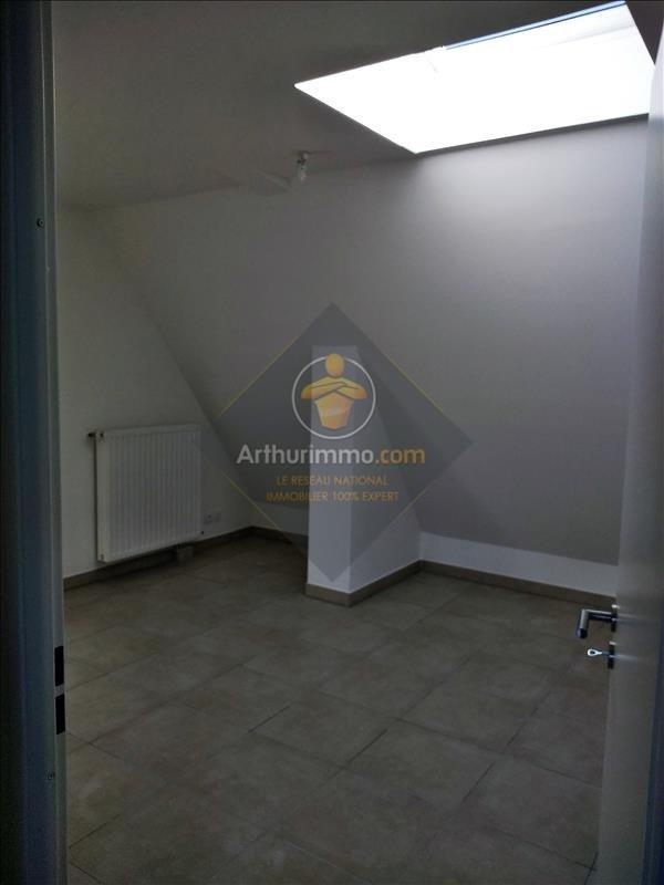 Vente appartement Sete 550000€ - Photo 9