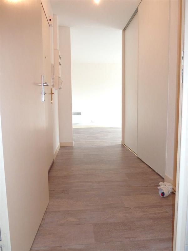 Vente appartement Quimper 84500€ - Photo 3