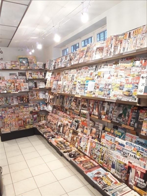 Vente fonds de commerce boutique Wissembourg 49500€ - Photo 2