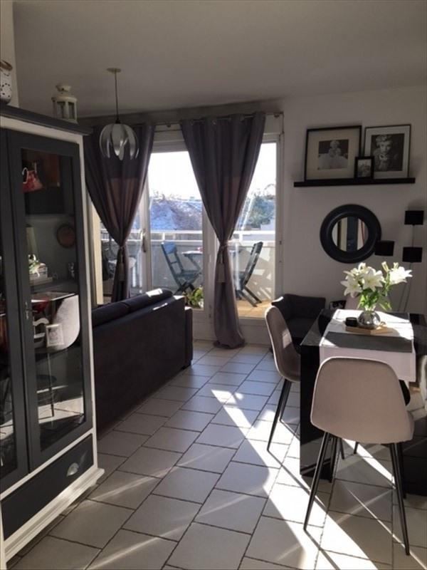Vente appartement Ozoir la ferriere 255000€ - Photo 3