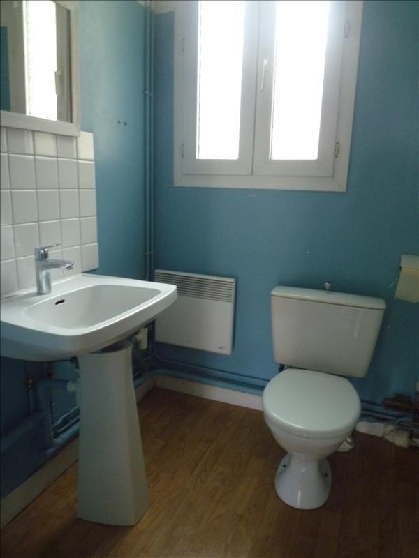 Rental apartment Villemomble 730€ CC - Picture 6