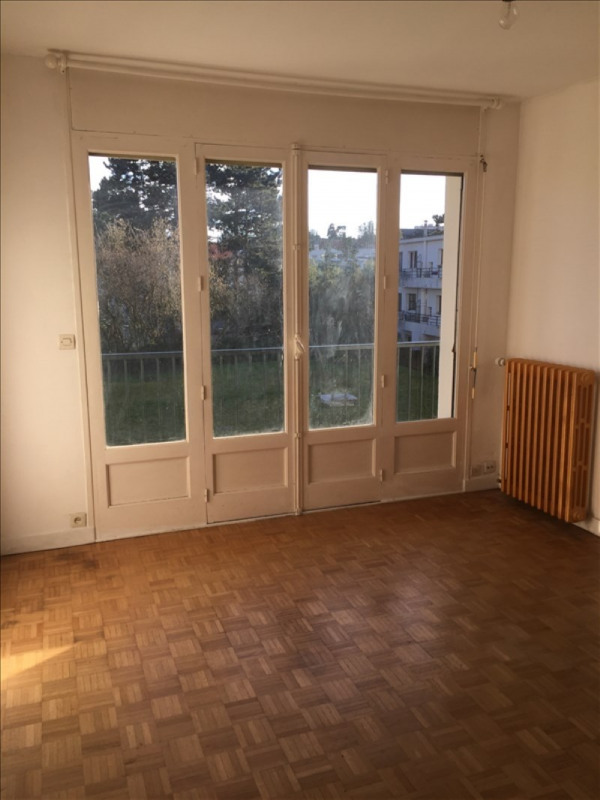 Vente appartement Nantes 102 600€ - Photo 5