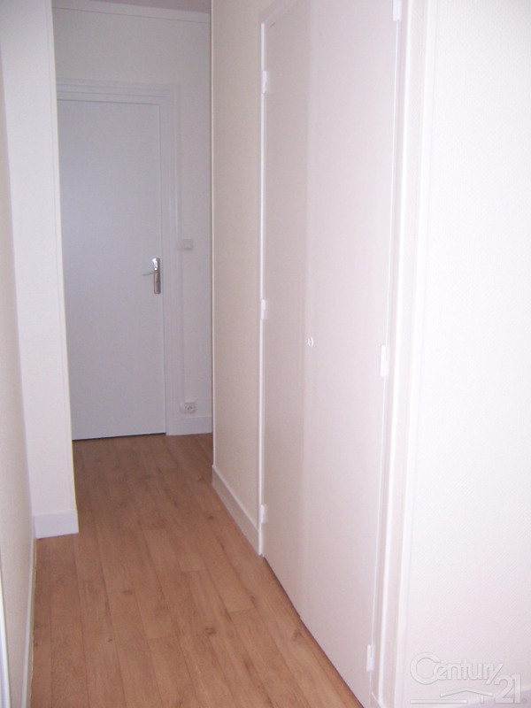Alquiler  apartamento 14 635€ CC - Fotografía 3