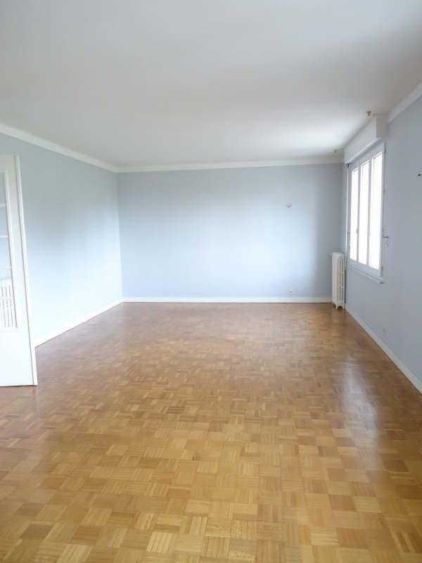 Location appartement Brest 750€ CC - Photo 2