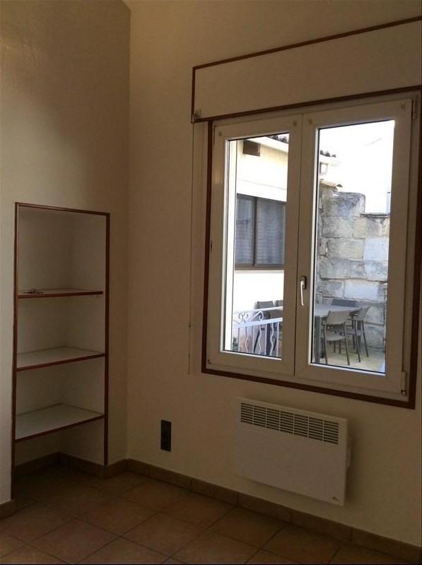 Location appartement Vergeze 430€ CC - Photo 2