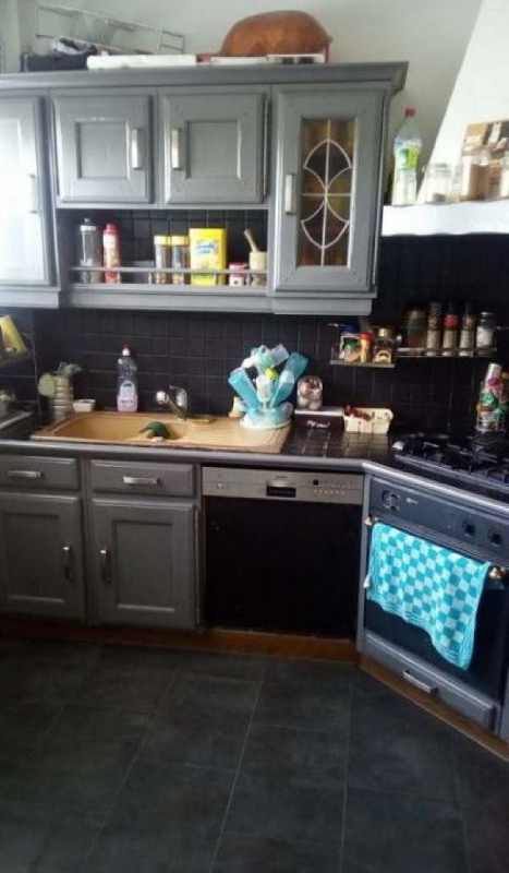 Vente maison / villa Amblainville pr 213080€ - Photo 3