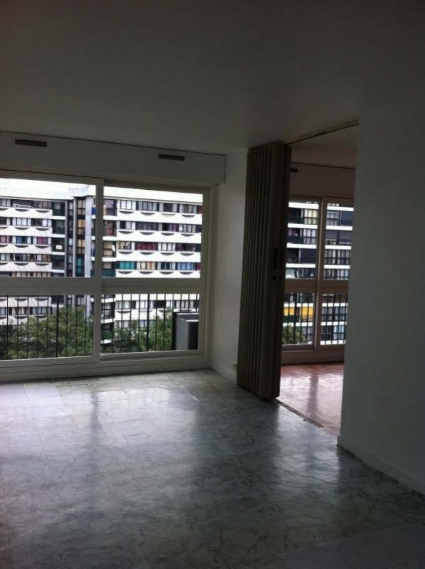 Verhuren  appartement Grigny 593€ CC - Foto 1
