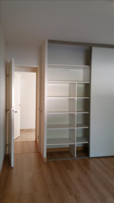 Location appartement Aix en provence 1150€ CC - Photo 7