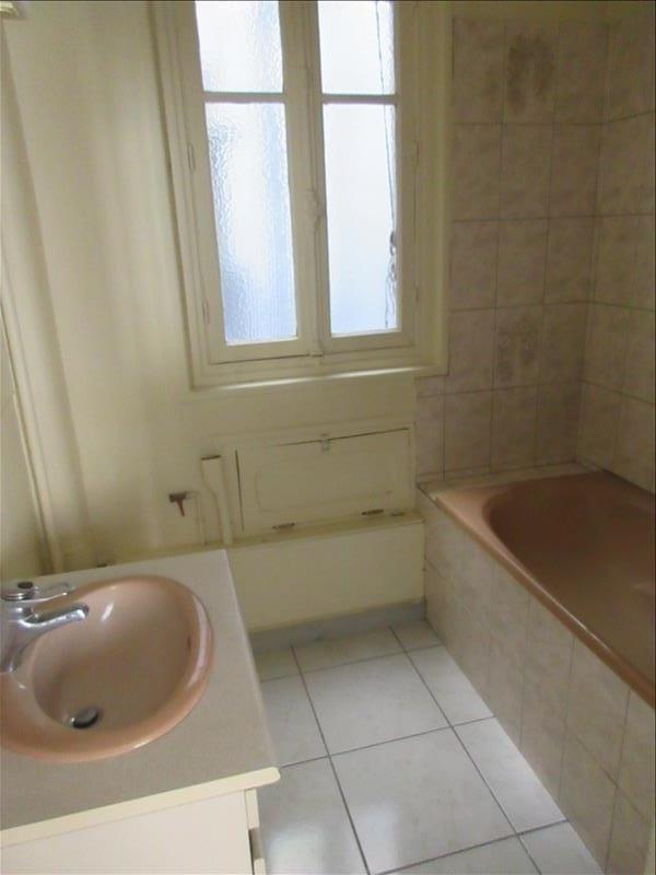 Vente appartement Paris 12ème 320000€ - Photo 6