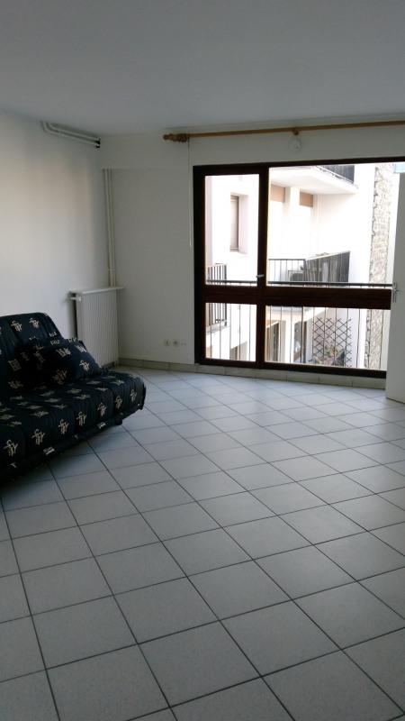 Location appartement Paris 14ème 890€ CC - Photo 1