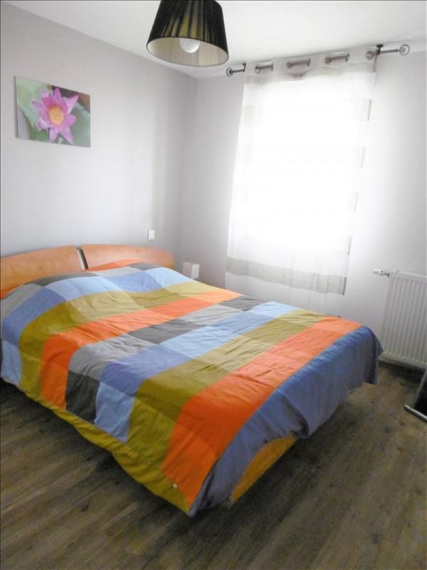 Vente appartement Toulouse 226000€ - Photo 3