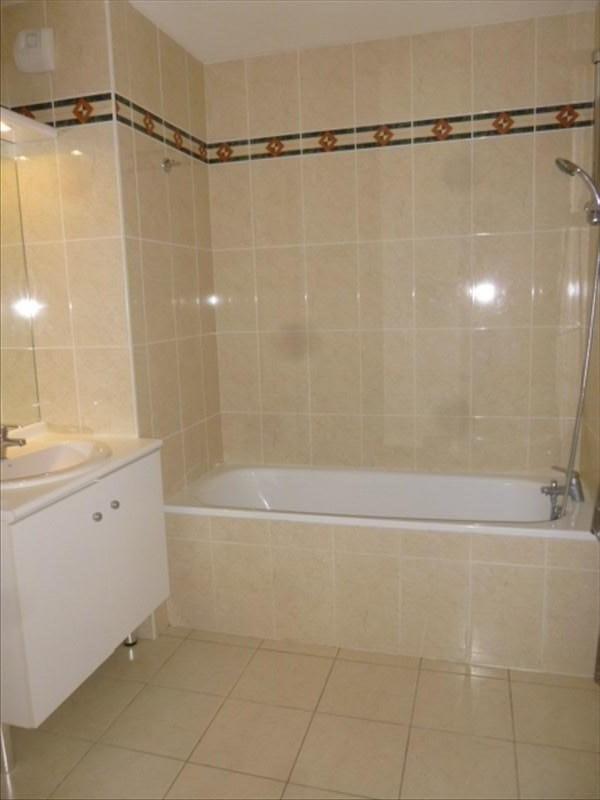 Rental apartment Lieusaint 1084€ CC - Picture 7
