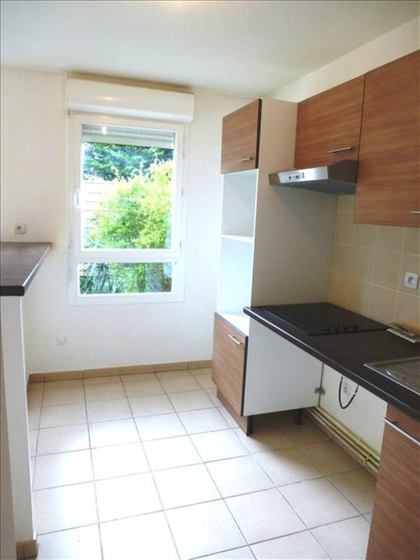Vente appartement Villeneuve tolosane 169000€ - Photo 3