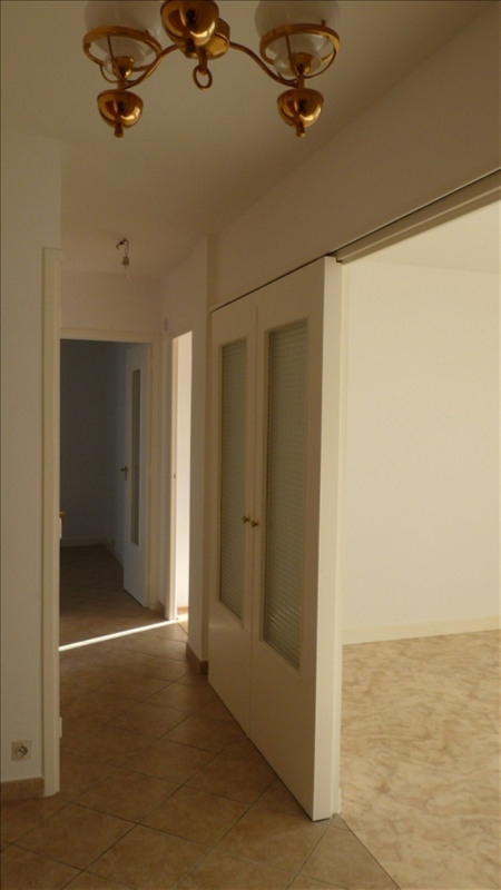 Vente appartement Valence 130380€ - Photo 4