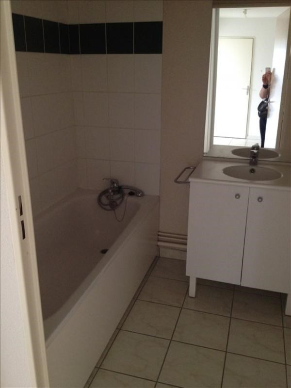 Location appartement Vendome 456€ CC - Photo 8