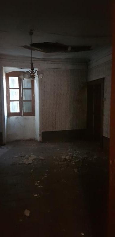 Sale house / villa Le bosc 45000€ - Picture 4