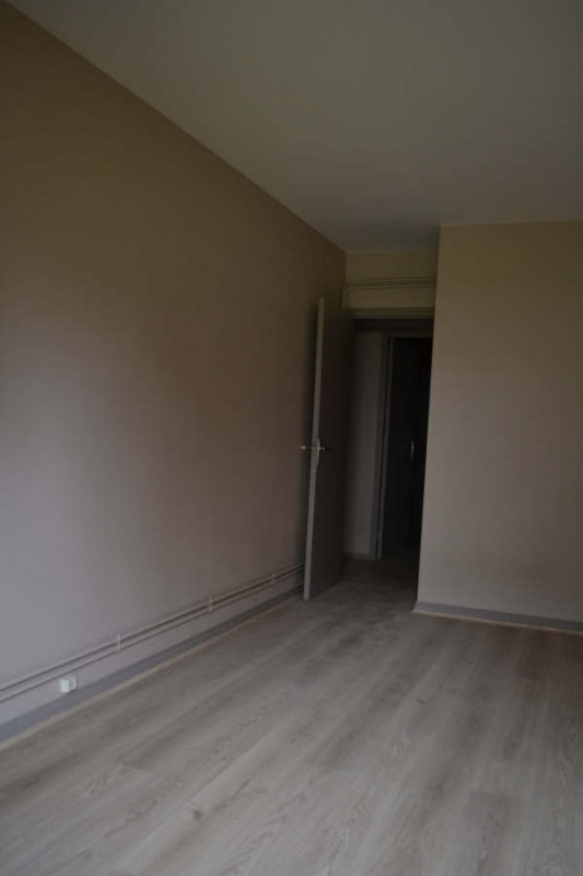 Vente appartement Tarbes 78 000€ - Photo 8