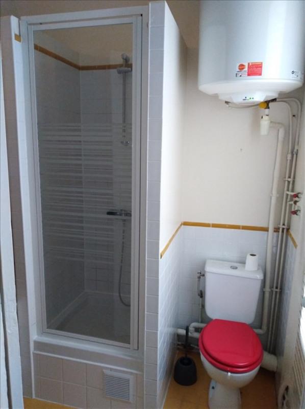Location appartement Paris 7ème 1099€ CC - Photo 5