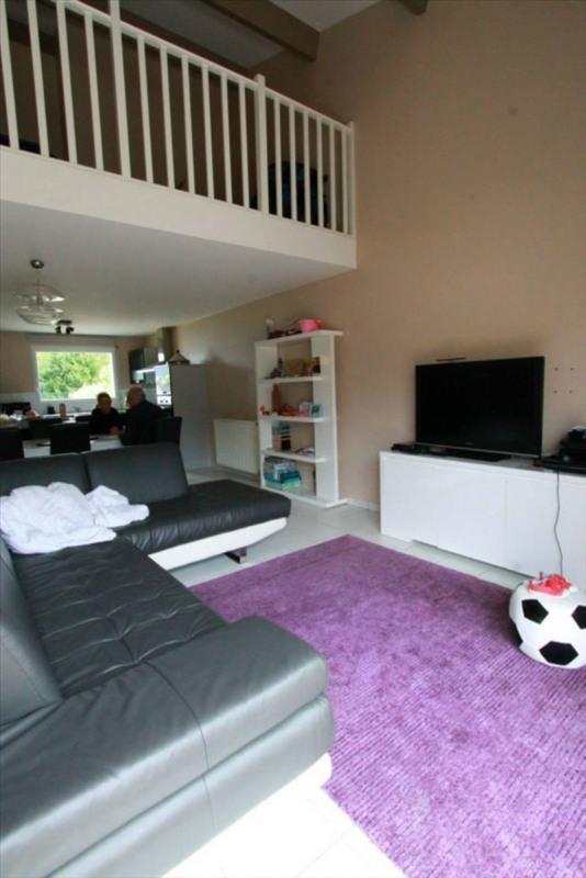 Sale house / villa Aytre 309000€ - Picture 4