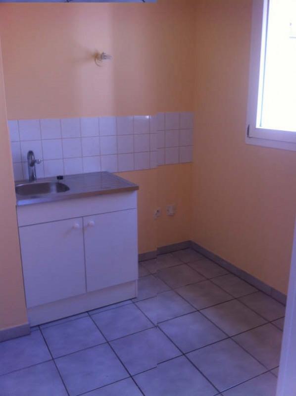Vente appartement Sartrouville 139000€ - Photo 3