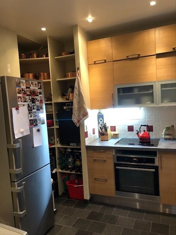 Locação apartamento Paris 14ème 1960€ CC - Fotografia 6