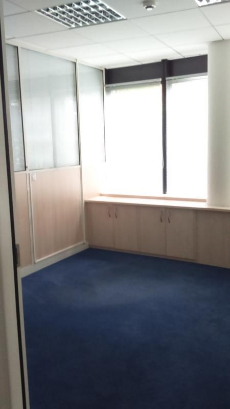 Sale empty room/storage Mulhouse 420 000€ - Picture 4