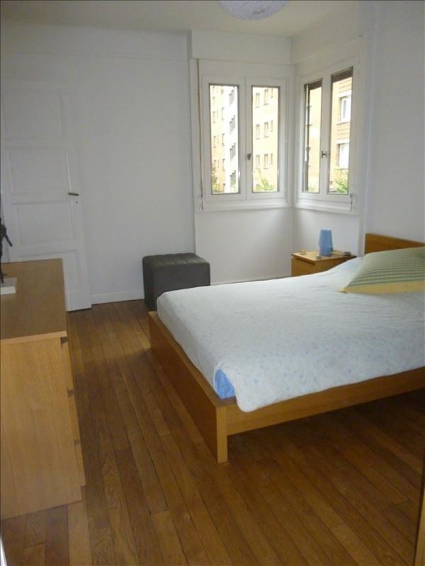 Vente appartement Paris 19ème 615000€ - Photo 3