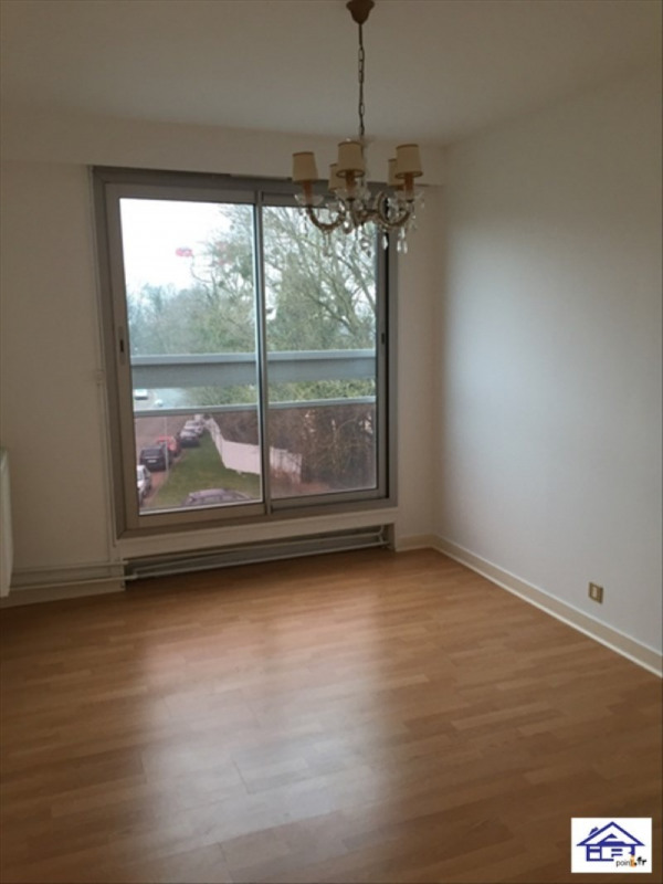 Sale apartment Mareil marly 335000€ - Picture 7