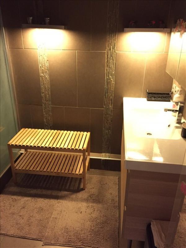 Location appartement Paris 14ème 1990€ CC - Photo 5