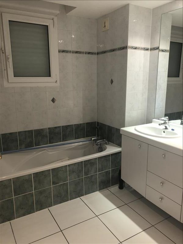 Location appartement Illkirch graffenstaden 1165€ CC - Photo 4