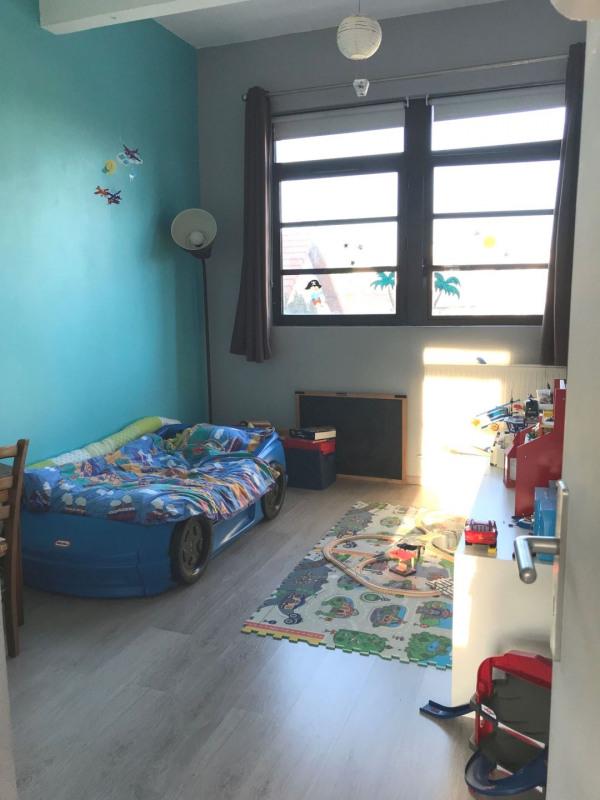 Sale apartment Sannois 386400€ - Picture 8