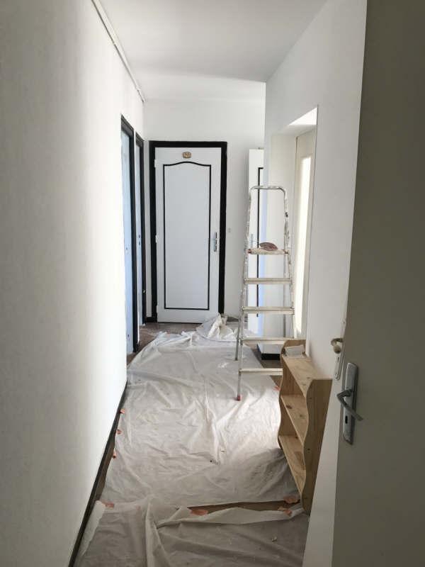 Produit d'investissement appartement Limoges 75000€ - Photo 2