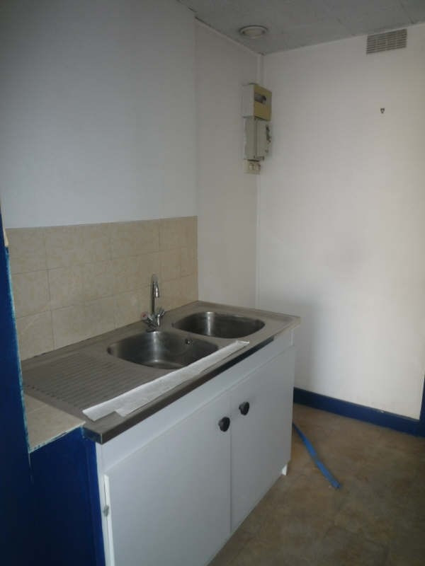 Vente local commercial Yzeure 99 000€ - Photo 2