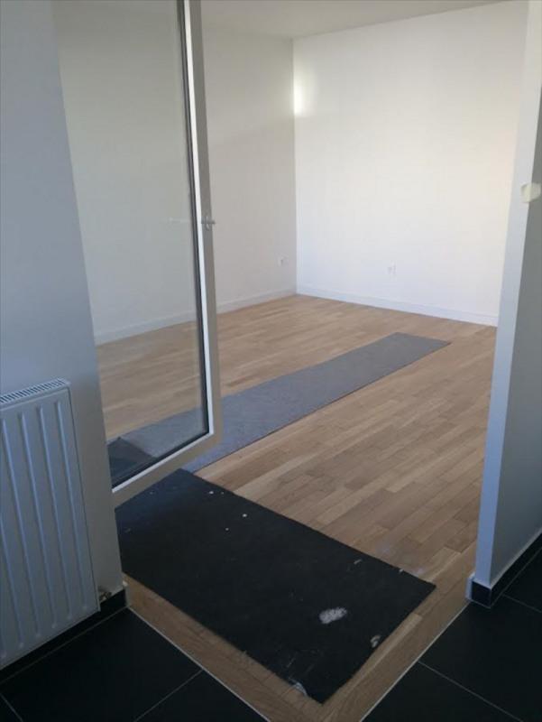 Verhuren  appartement Vitry sur seine 1185€ CC - Foto 4