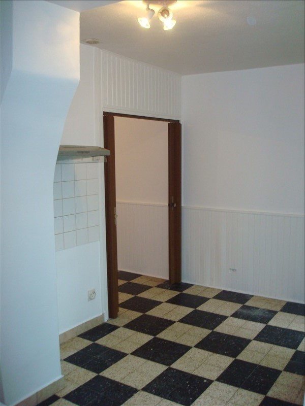 Location appartement Fourchambault 360€ CC - Photo 3